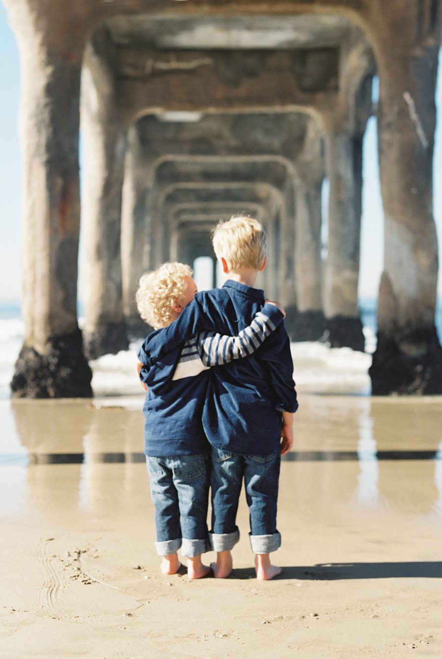los-angeles-family-photographer-low-tide21