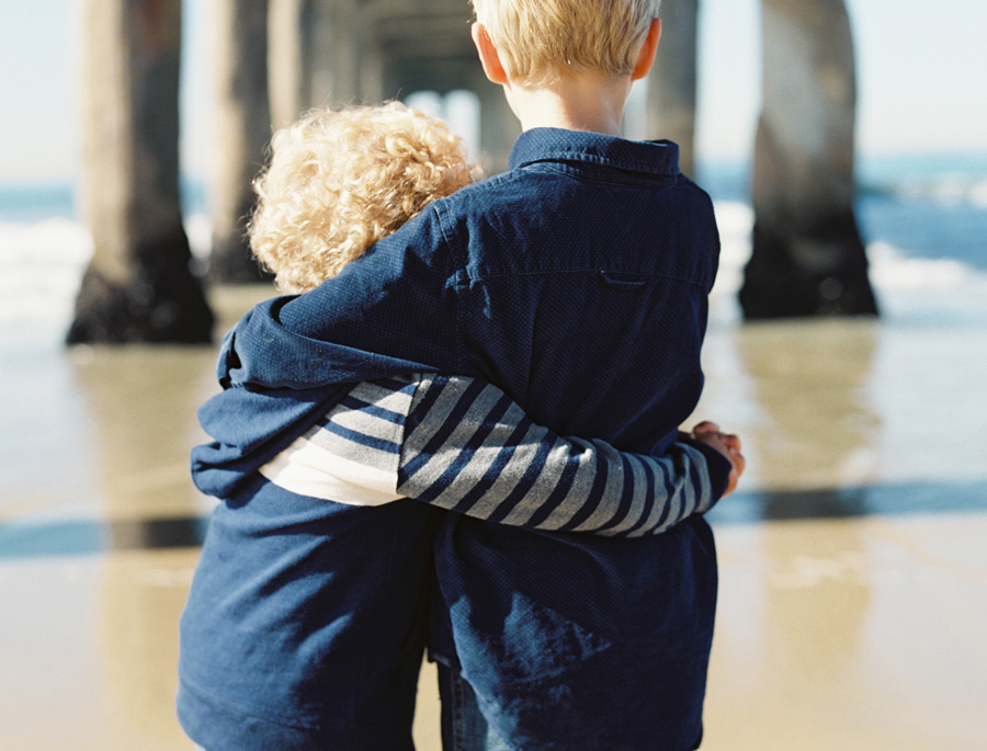 los-angeles-family-photographer-low-tide22