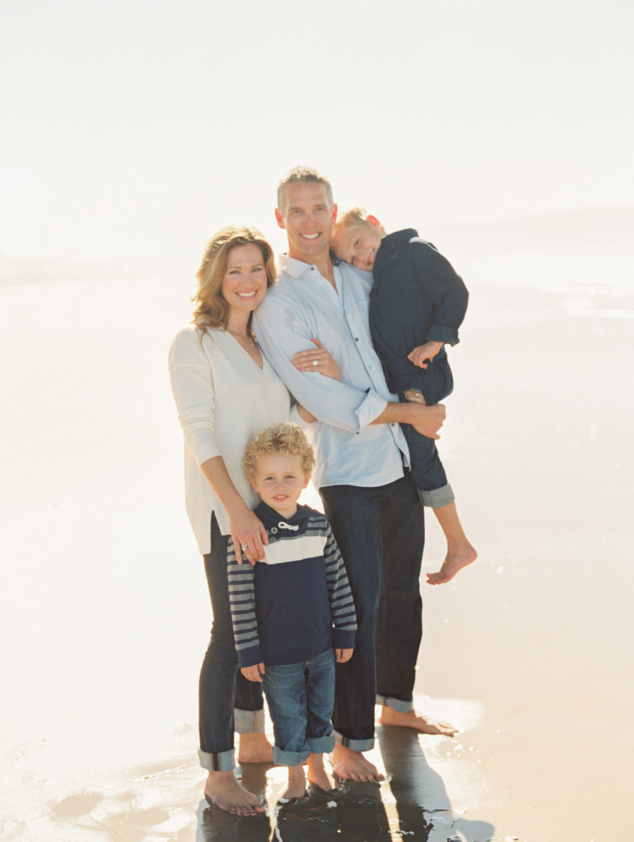 los-angeles-family-photographer-low-tide3