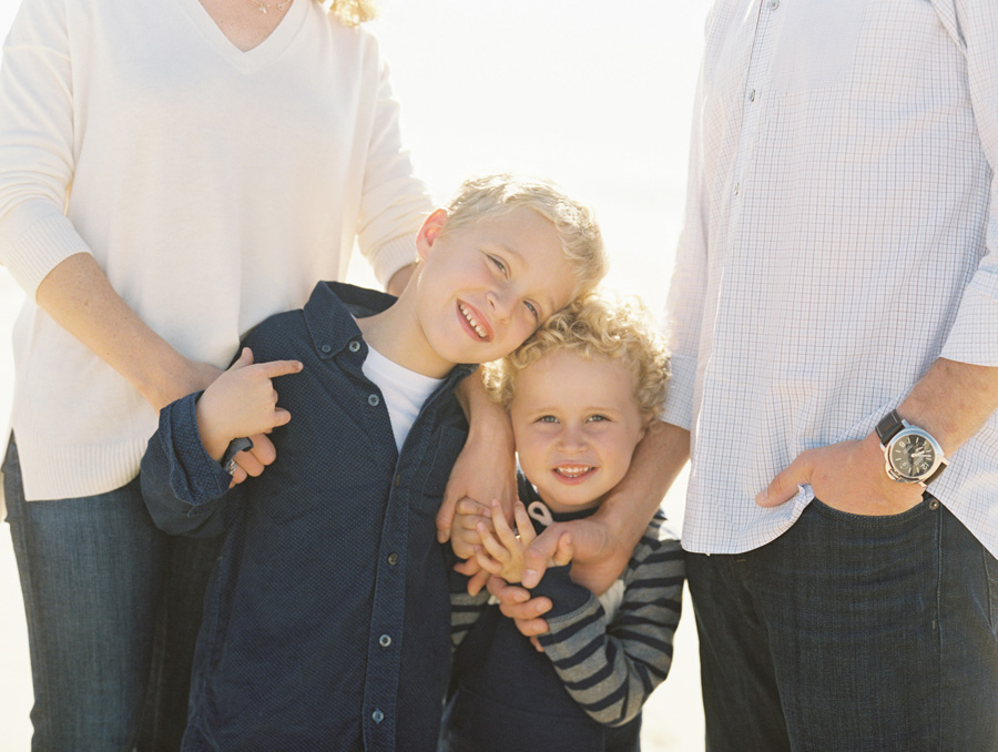 los-angeles-family-photographer-low-tide4