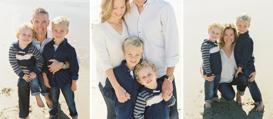los-angeles-family-photographer-low-tide5