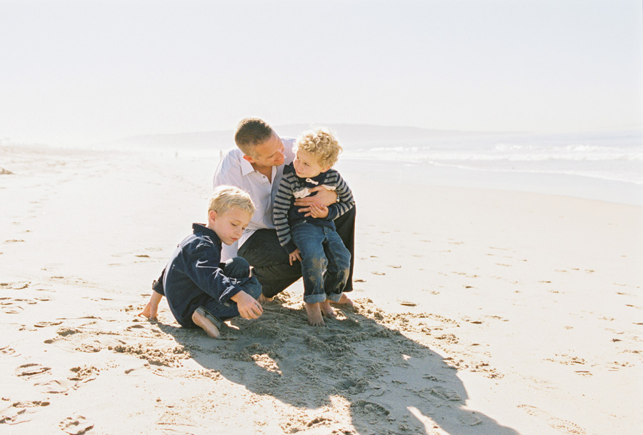 los-angeles-family-photographer-low-tide6