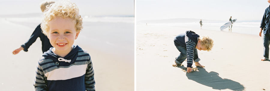 los-angeles-family-photographer-low-tide8