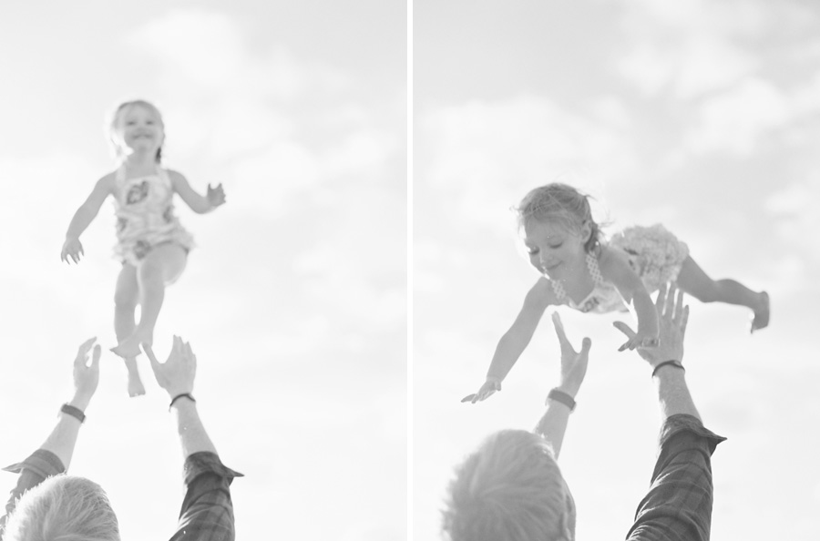 los-angeles-family-photographer-no fear10b