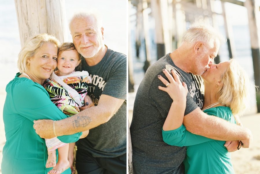 los-angeles-family-photographer-no fear22