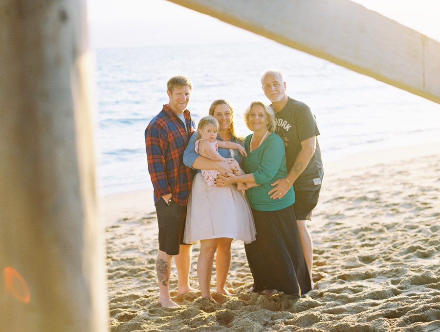los-angeles-family-photographer-no fear25