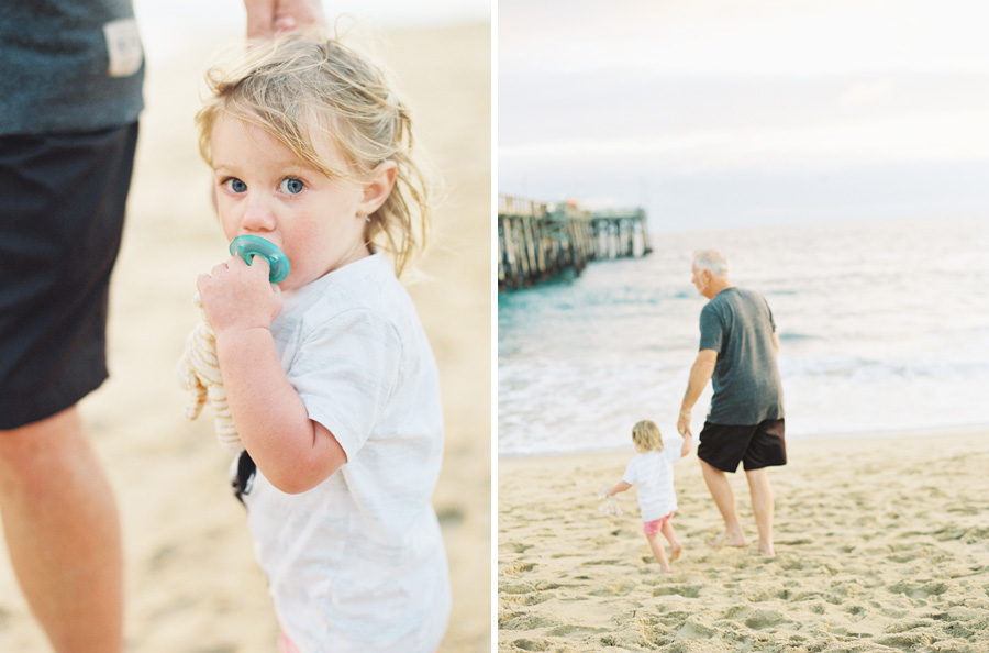 los-angeles-family-photographer-no fear31