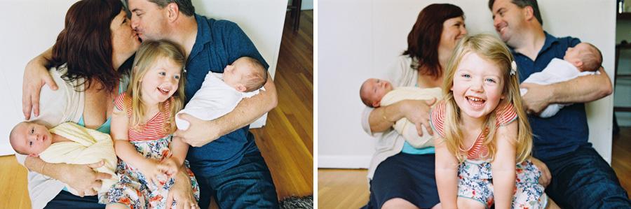 los angeles newborn photographer_newborn twins_10