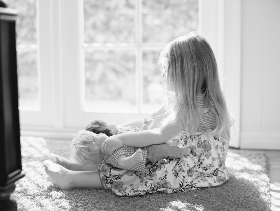 los angeles newborn photographer_newborn twins_16