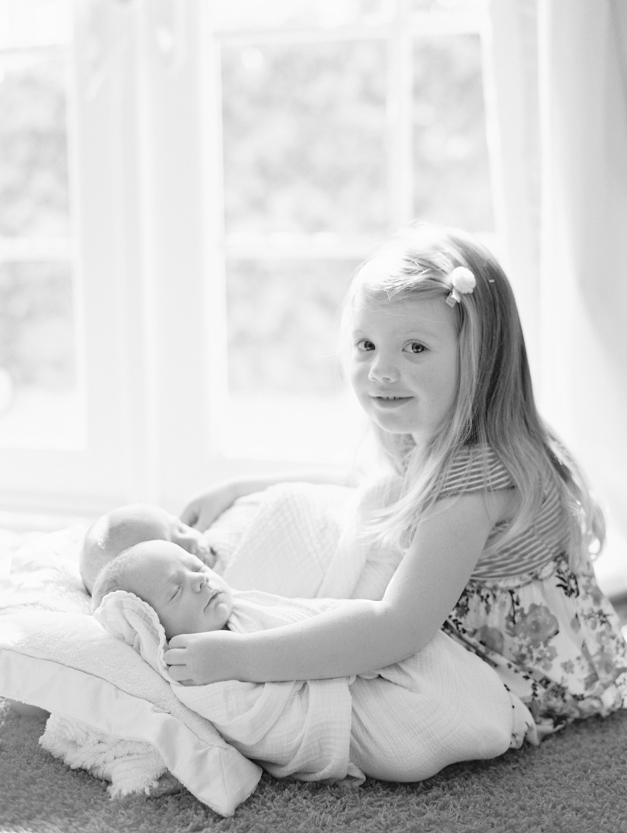 los angeles newborn photographer_newborn twins_7
