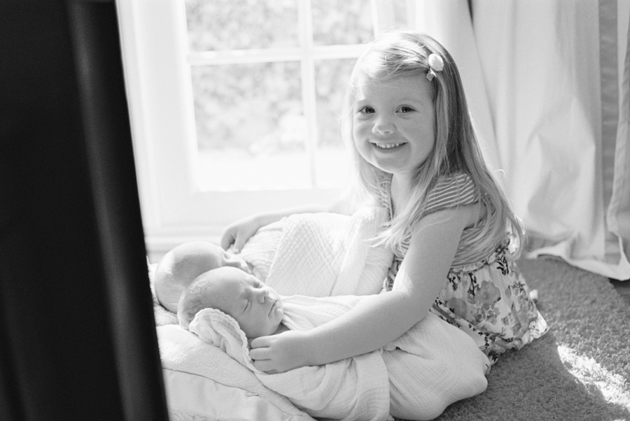 los angeles newborn photographer_newborn twins_9
