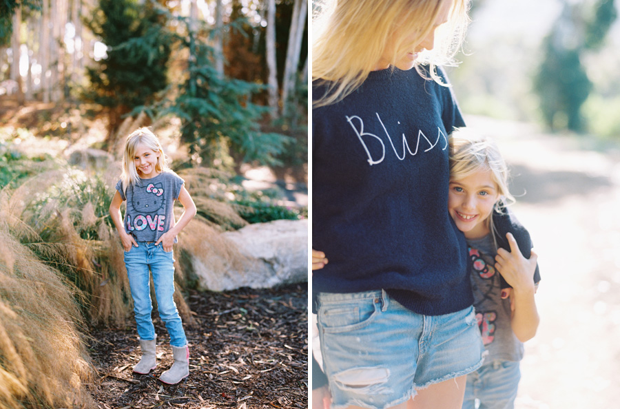los angeles family photographer-bliss-00b.jpg
