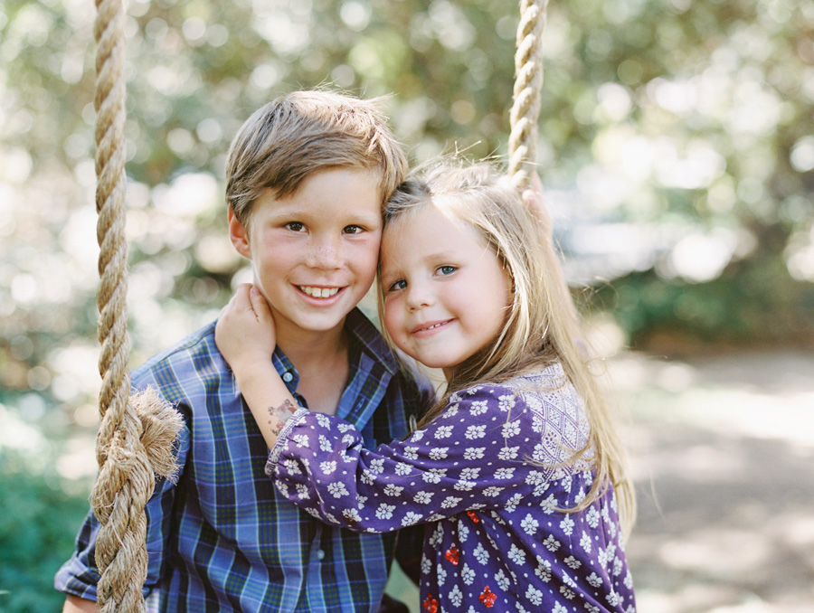los angeles family photographer-swingin-07.jpg
