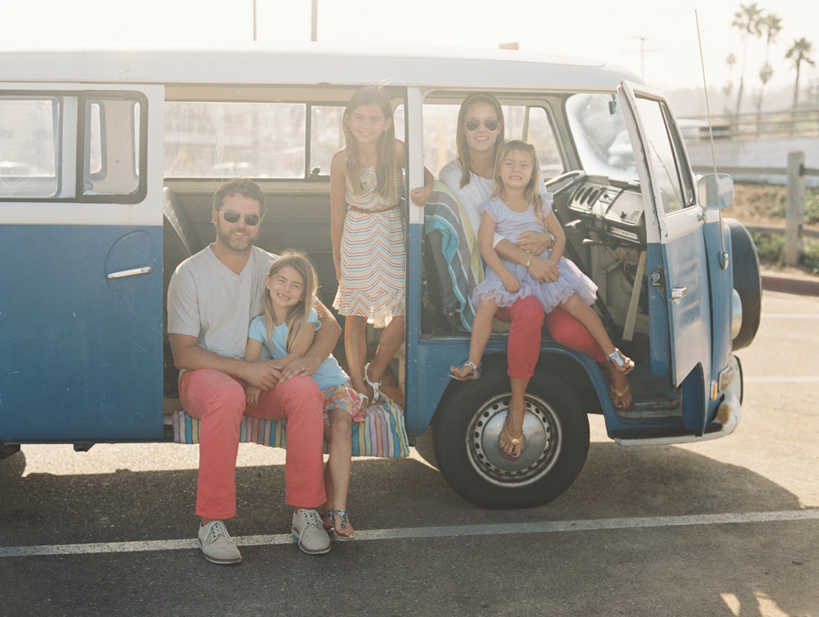 vw-bus-southern-california-family-photographer-01.jpg