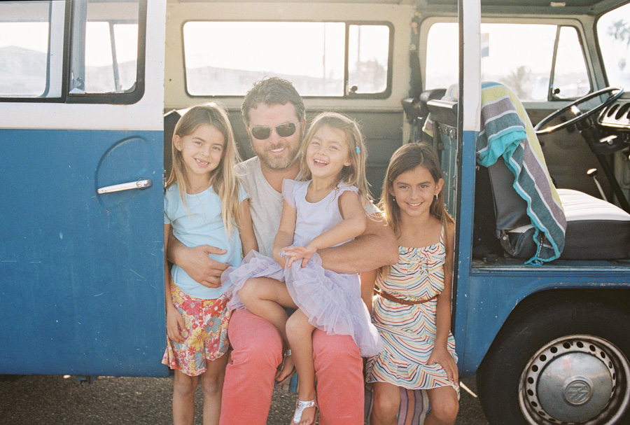 vw-bus-southern-california-family-photographer-05.jpg