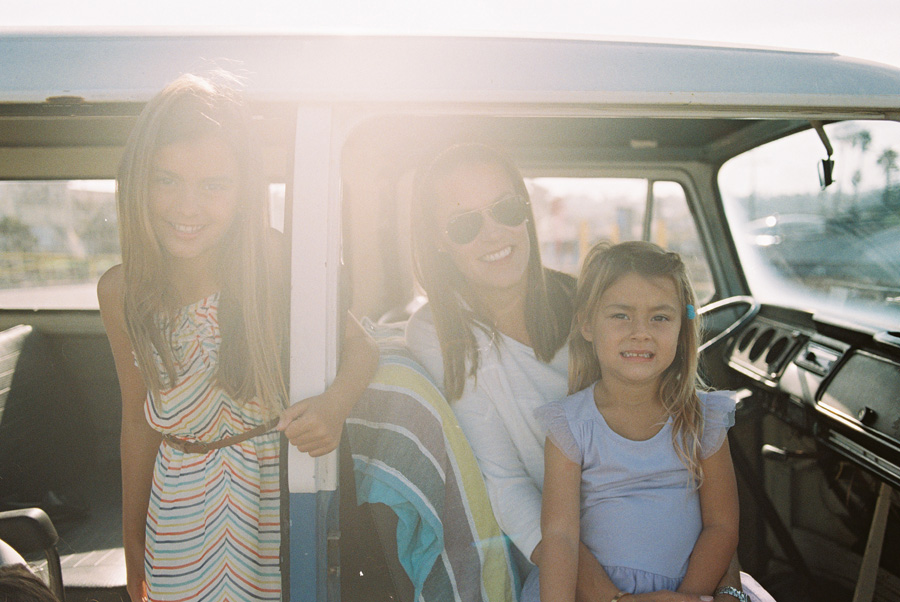 vw-bus-southern-california-family-photographer-06.jpg