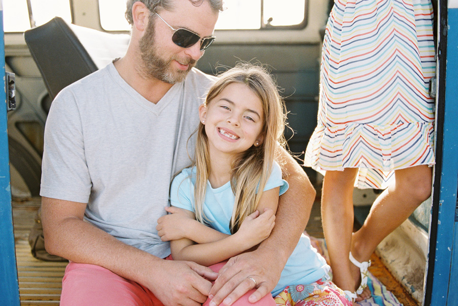 vw-bus-southern-california-family-photographer-07.jpg