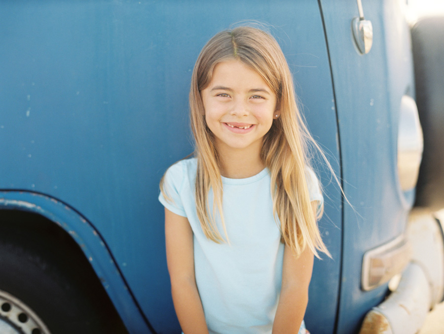 vw-bus-southern-california-family-photographer-10.jpg