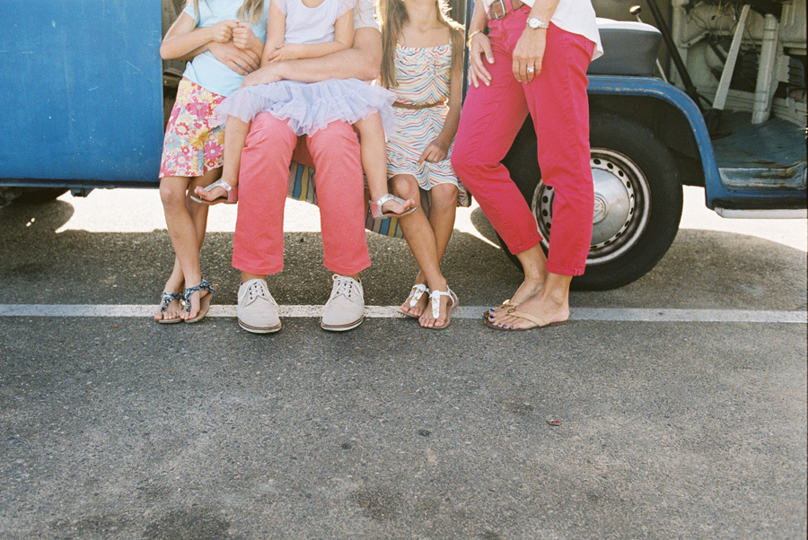 vw-bus-southern-california-family-photographer-14.jpg