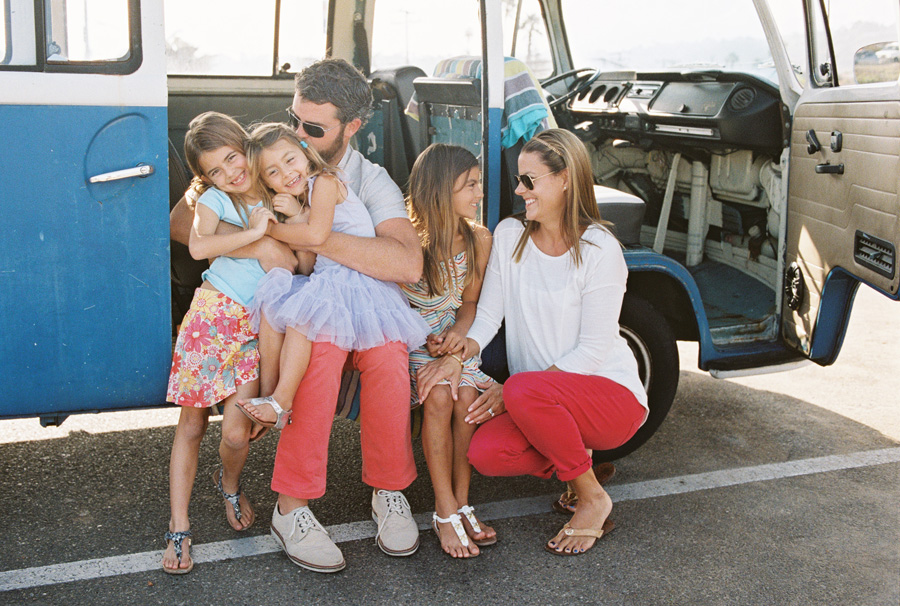 vw-bus-southern-california-family-photographer-13.jpg