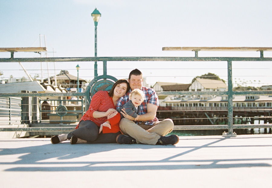 oh-to-be-one-los-angeles-family-photographer-07.jpg