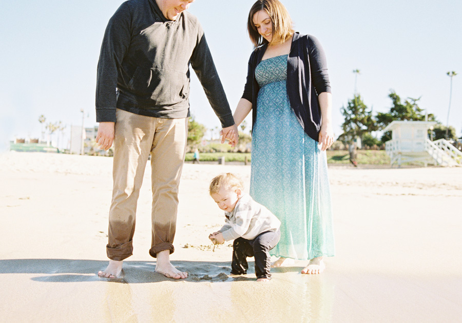 oh-to-be-one-los-angeles-family-photographer-24.jpg