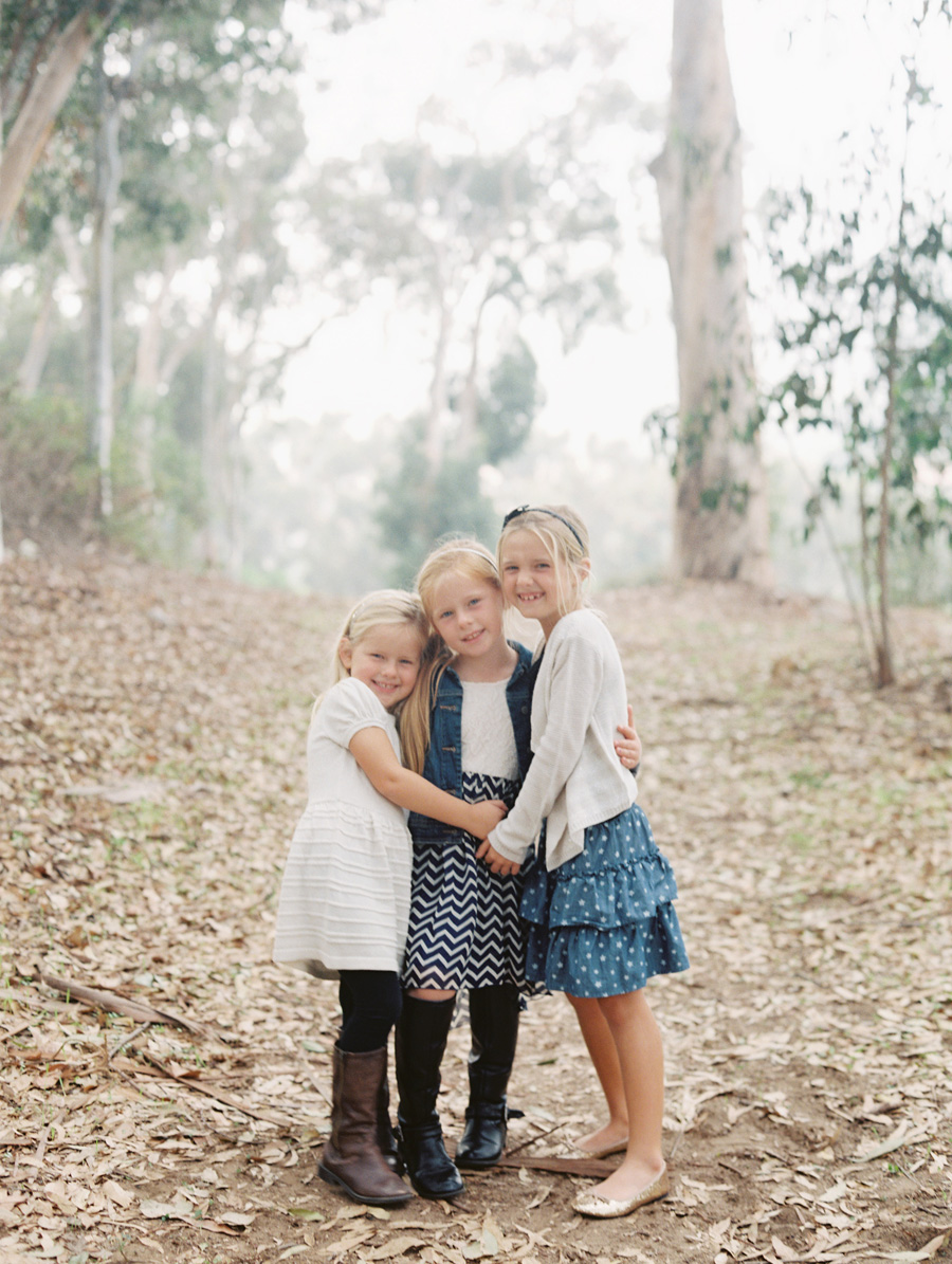 friends-that-are-family-los-angeles-family-photographer-15.jpg