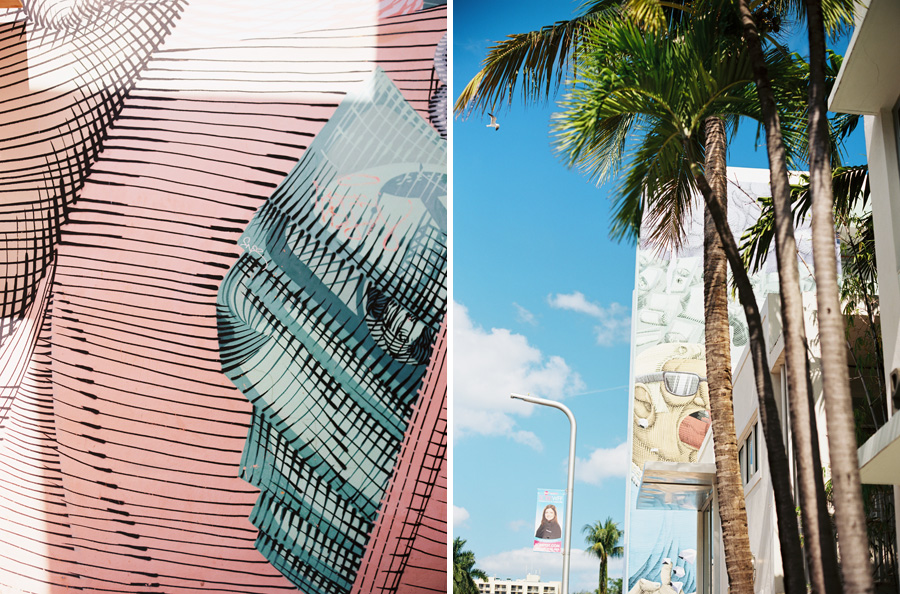 los-angeles-photographer-victoria-oleary-on-vacation-in-miami-pictures-06.jpg