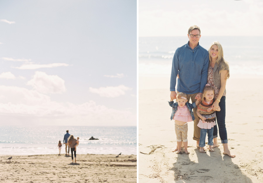 orange-county-family-photographer-victoria-oleary-day-at-the-beach-07.jpg