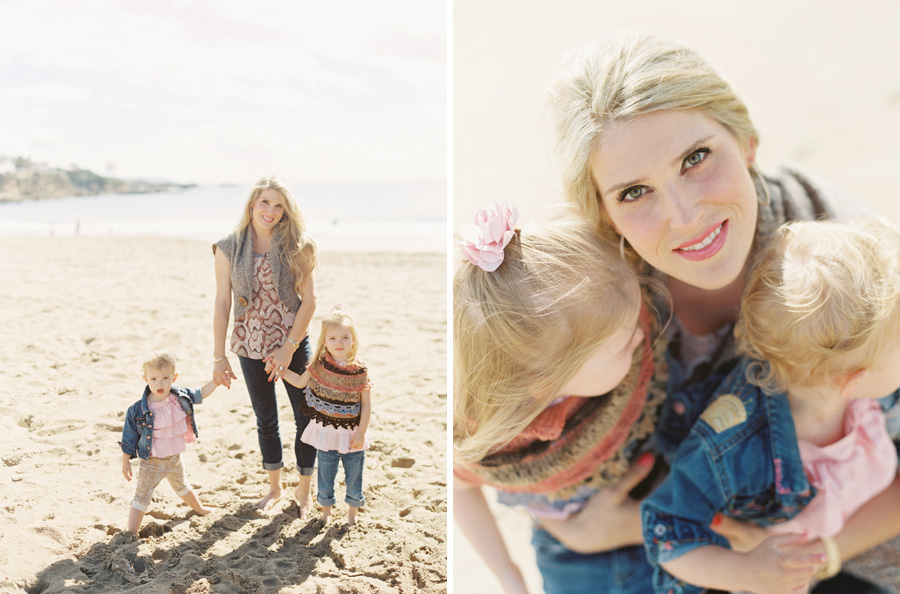 orange-county-family-photographer-victoria-oleary-day-at-the-beach-16.jpg