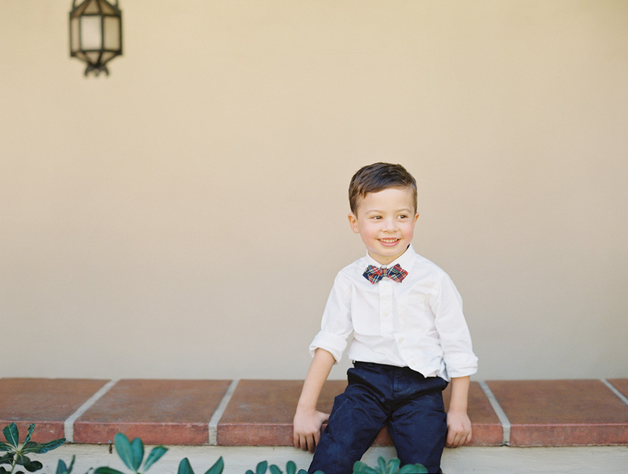 los-angeles-family-photographer-victoria-oleary-pasadena-family-kid-growing-up-.jpg