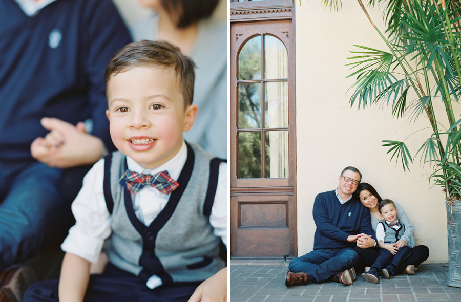 los-angeles-family-photographer-victoria-oleary-pasadena-family-kid-growing-up-1a.jpg