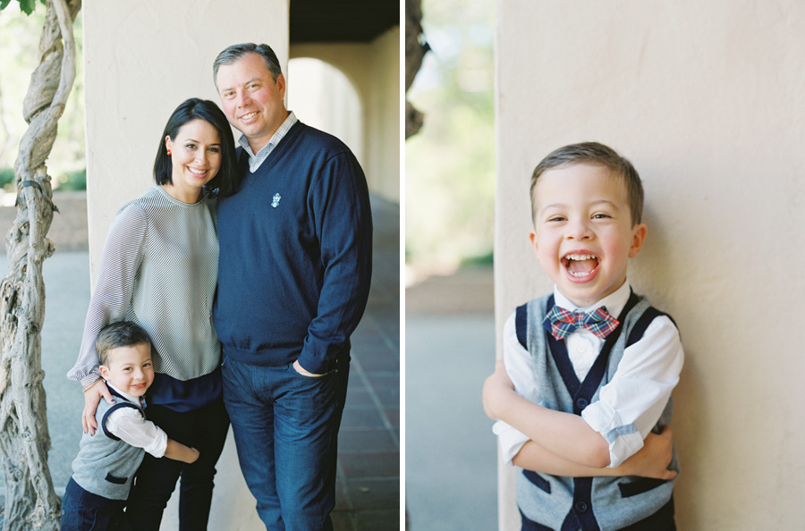 los-angeles-family-photographer-victoria-oleary-pasadena-family-kid-growing-up-04.jpg