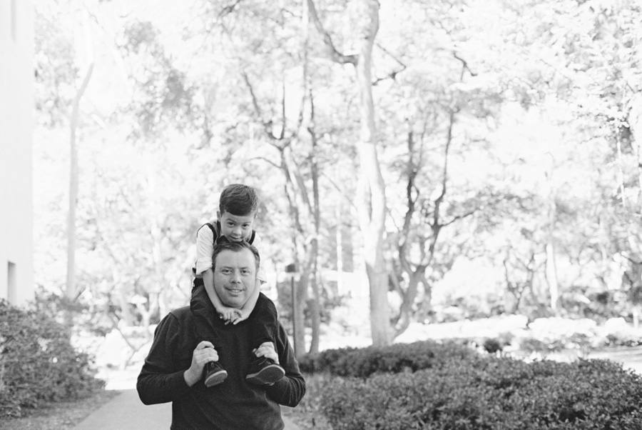 los-angeles-family-photographer-victoria-oleary-pasadena-family-kid-growing-up-09.jpg