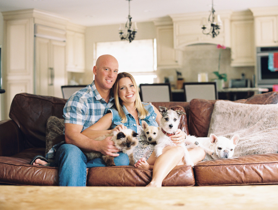furbaby-family-dogs-cats-volkswagon-bug-victoria-oleary-photography-palos-verdes-03.jpg