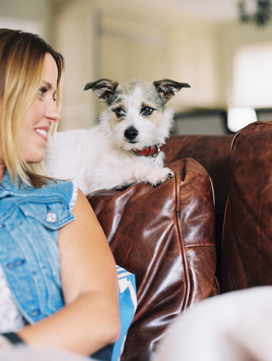 furbaby-family-dogs-cats-volkswagon-bug-victoria-oleary-photography-palos-verdes-06.jpg