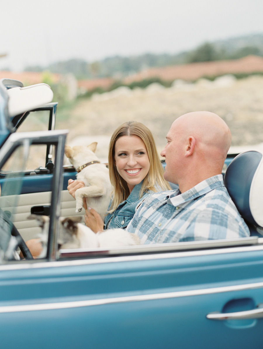 furbaby-family-dogs-cats-volkswagon-bug-victoria-oleary-photography-palos-verdes-18.jpg