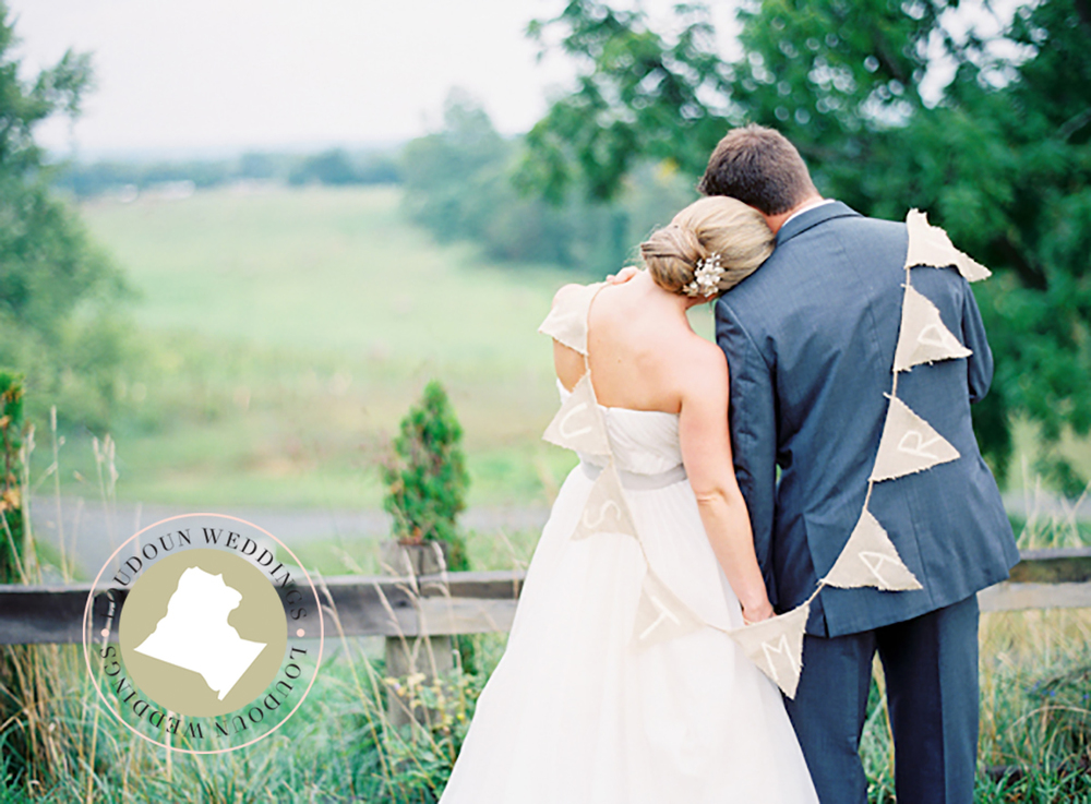 Lovely Loudoun County,    offering exquisite events in Virginia's majestic countryside.