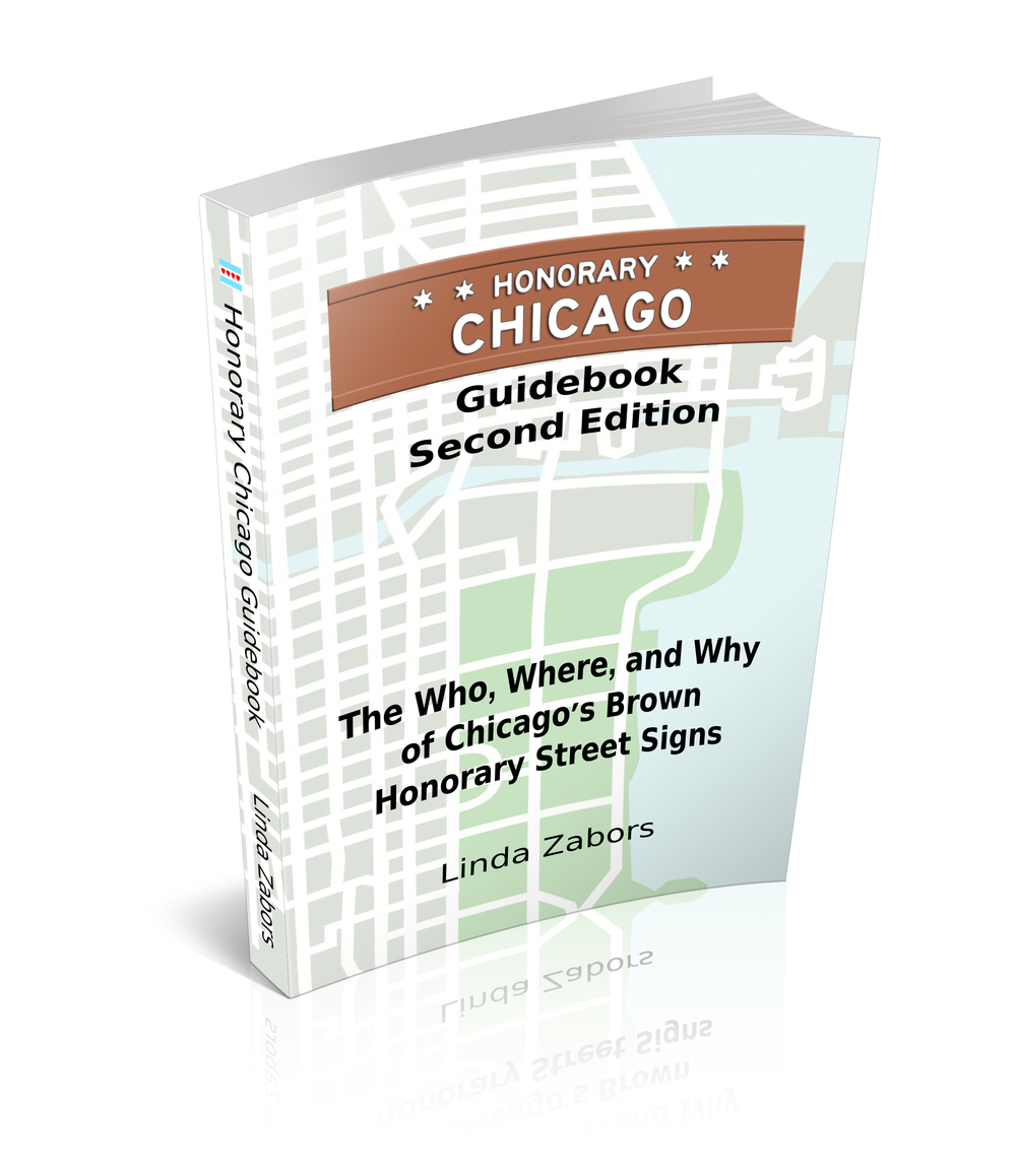 Honorary Chicago Guidebook 2nd edition.jpg
