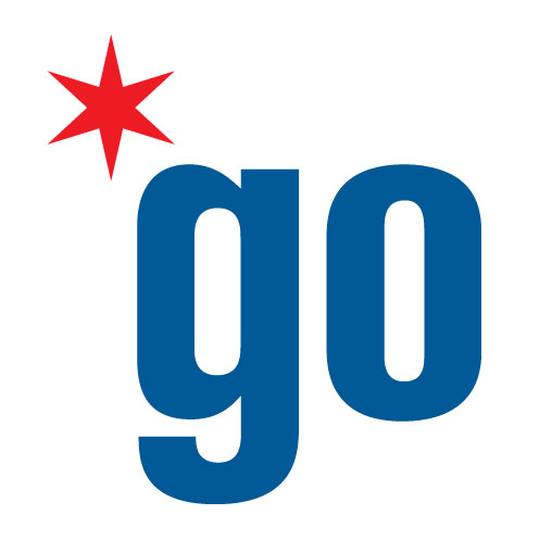 Smart Chicago logo