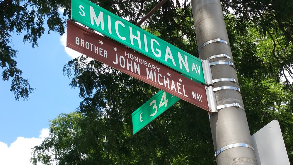 Honorary Brother John Michael Way - Chicago.jpg