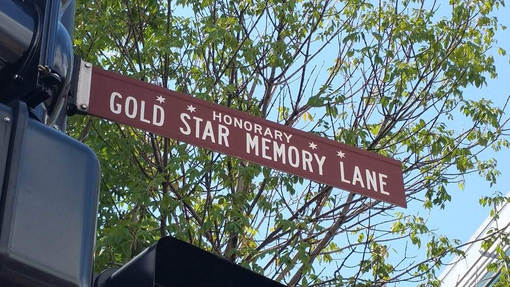 Honorary Gold Star Memory Lane - Chicago.jpg