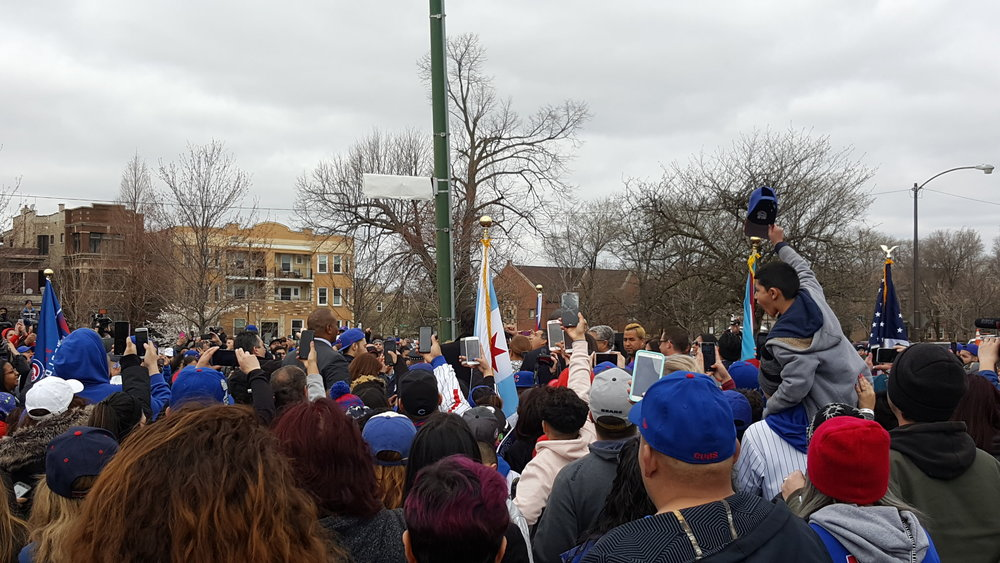 baez dedication crowd 1.jpg