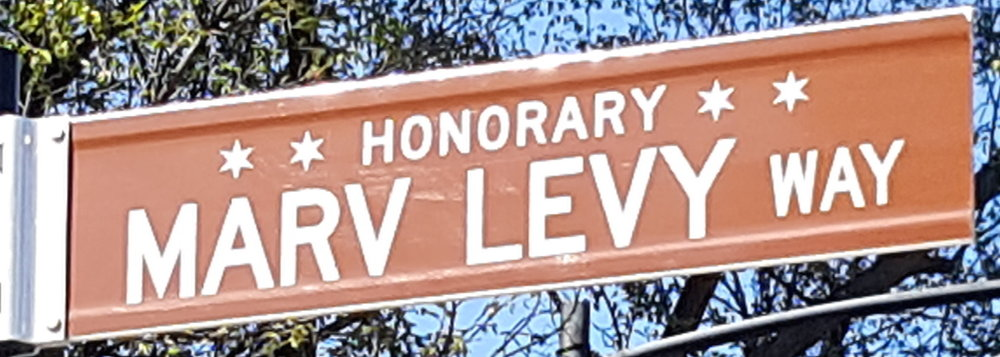 Marv Levy Way 1.jpg