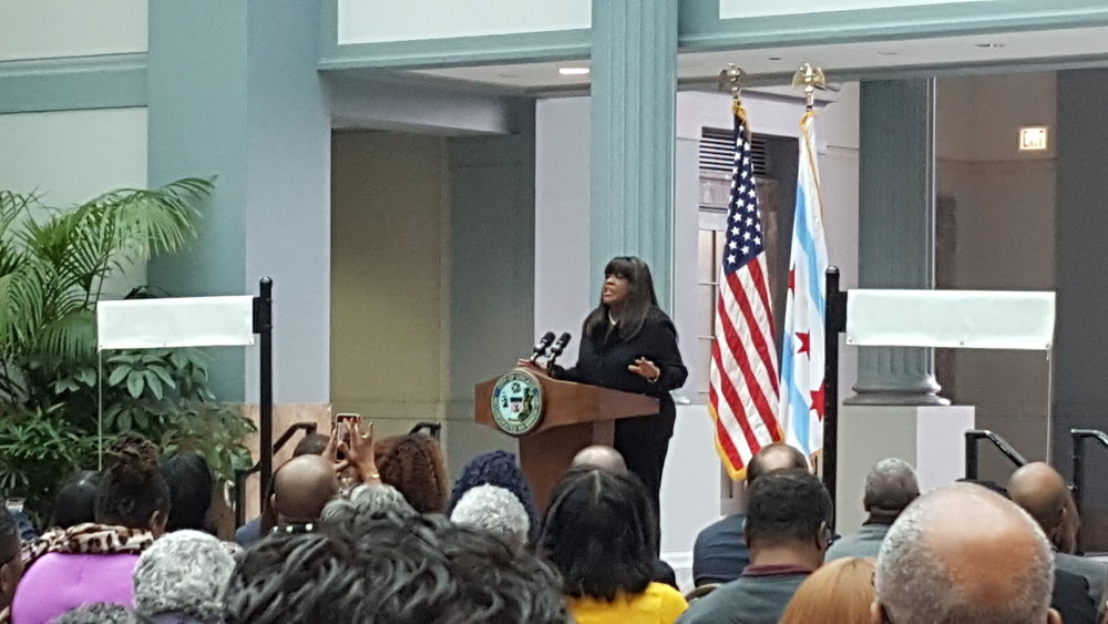 20190211_chaz ebert_ida b wells unveiling_honorary chicago.jpg