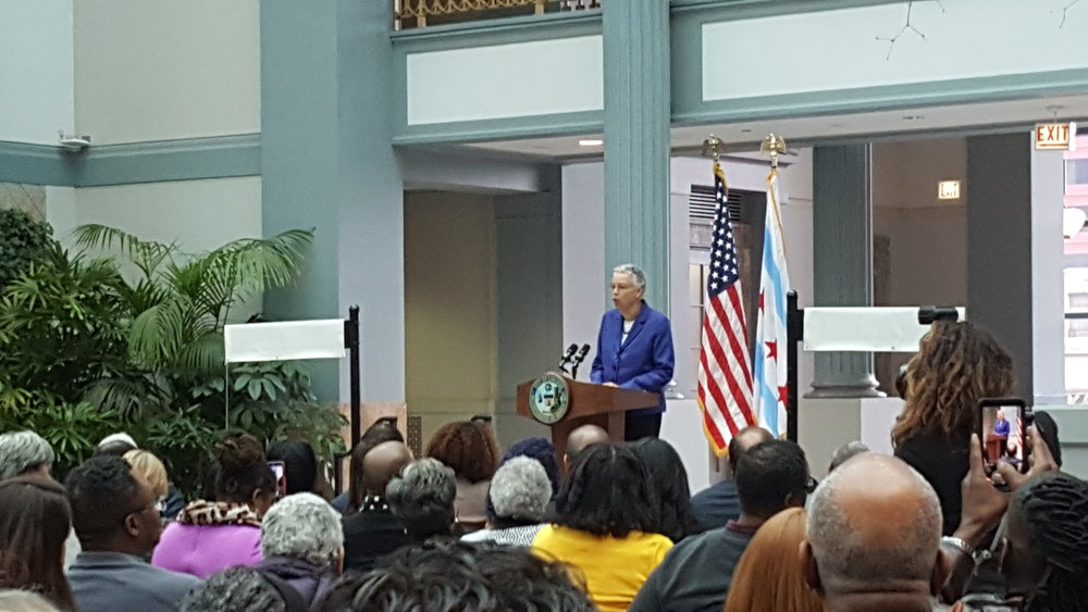 20190211_toni preckwinkle_ida b wells unveiling_honorary chicago.jpg