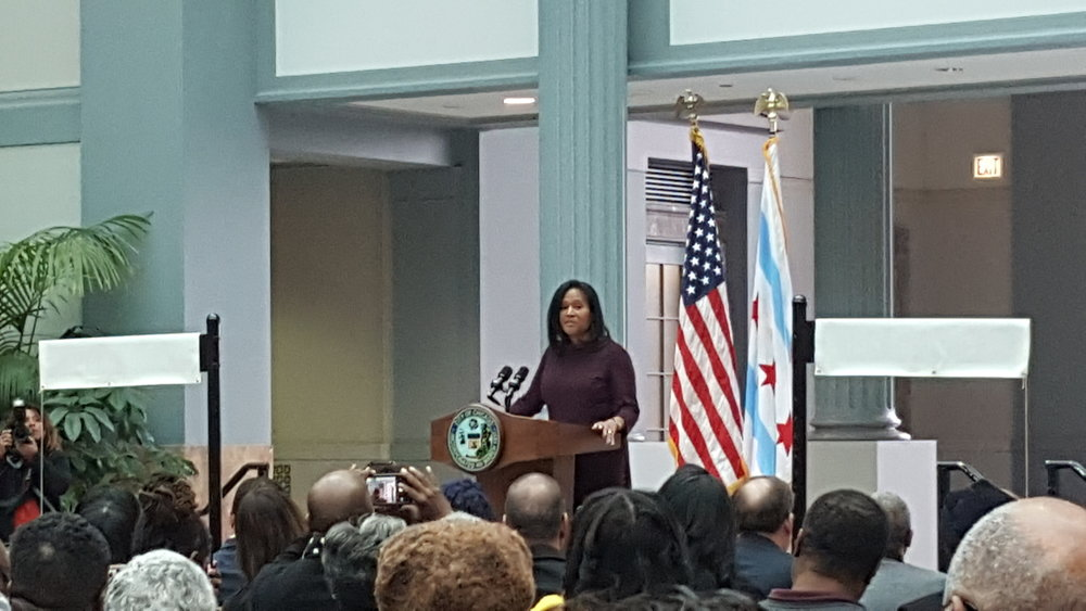 20190211_ald sophia king_ida b wells unveiling_honorary chicago.jpg
