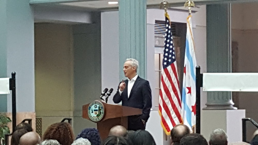 20190211_mayor rahm emanuel_ida b wells unveiling_honorary chicago.jpg