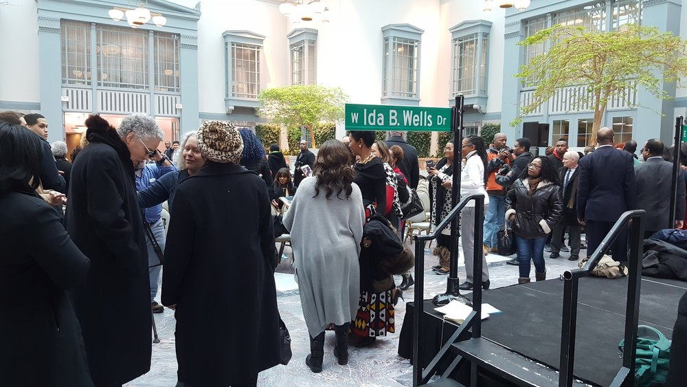 20190211_ida b wells unveiling_ honorary chicago.jpg