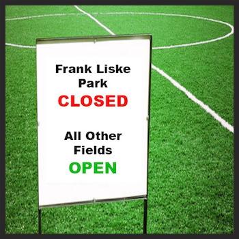 Fields Closed.jpg